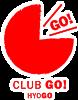 Club Go! 北東アメリカ兵庫県人会